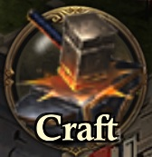 Guns of Glory Craft Icon