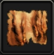 King of Avalon Animal Hide Icon