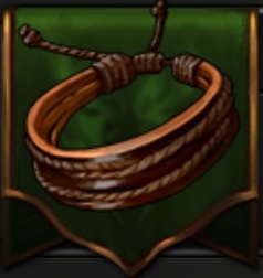 King of Avalon Friendship Event Icon