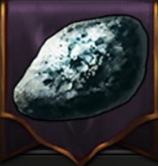 King of Avalon Meteor Shower Event Icon