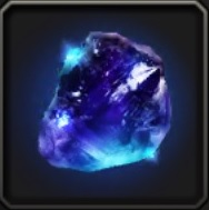 King of Avalon Sapphire Icon