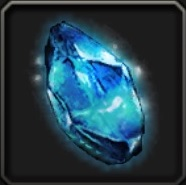 King of Avalon Source Stone II Icon