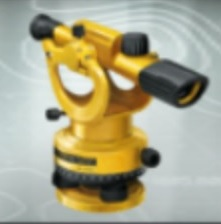 Mobile Strike Architects Line of Sight Icon