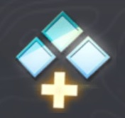 Mobile Strike Augments Icon