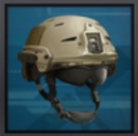 Mobile Strike Barracks Buster Gear Icon