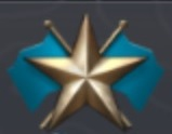 Mobile Strike Battle Tactics Research Tree Icon