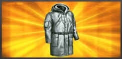 Mobile Strike Cold Fusion Gear Icon