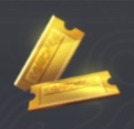 Mobile Strike Collectibles Icon