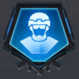 Mobile Strike Daily Missions Icon