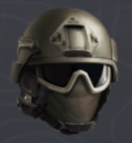 Mobile Strike Disruptor Gear Icon
