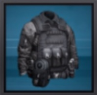 Mobile Strike Double Trouble Gear Icon
