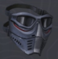 Mobile Strike Sole Assassin Icon