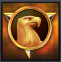 Mobile Strike Valor Commendations Icon