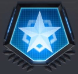 Mobile Strike VIP Missions Icon