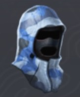 Mobile Strike Winter Guardian Gear Icon